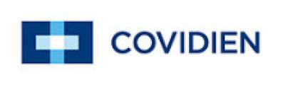 Working at Covidien in North Haven, CT: 91 Reviews | Indeed com