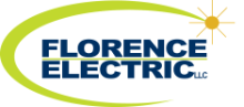 Florence Electric