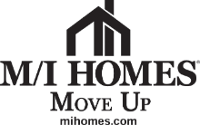 M I Homes Careers And Employment Indeed Com
