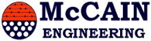McCain Engineering