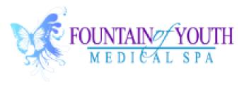 Fountain Of Youth Medical Spa
