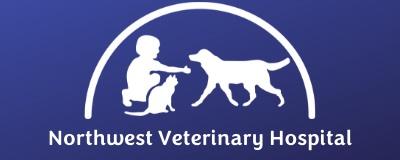 Northwest Veterinary Hospital