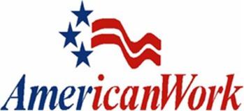 AMERICANWORK INC