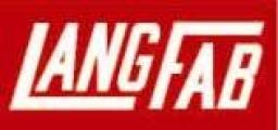 LangFab Fabricators Ltd.
