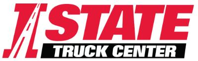 Istate Truck Center