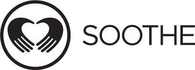 Soothe Inc