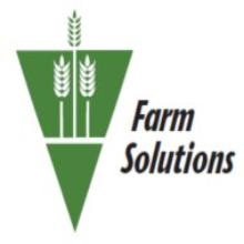 Farm Solutions logo
