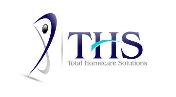 Total Homecare Solutions THS
