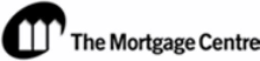 My Better Mortgage logo