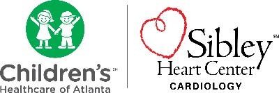 Sibley Heart Center Cardiology logo