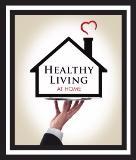 Healthy Living at Home, Portland LLC