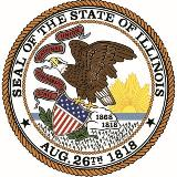 Illinois Department of Revenue logo