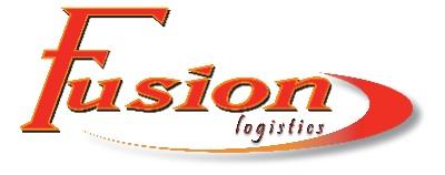Fusion Logistics, Inc.