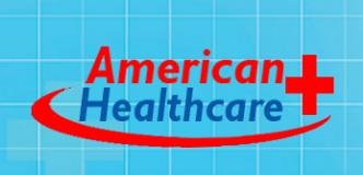 American Healthcare, Inc