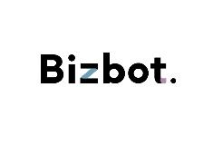 株式会社ビズボットのロゴ