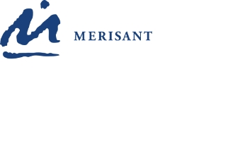 Merisant Company Careers And Employment Indeed Com