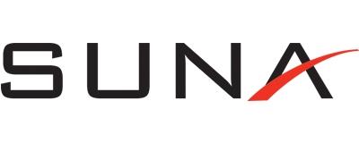 Suna Solutions