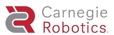 Carnegie Robotics LLC