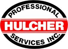 Hulcher Services