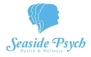 Seaside Psych Health & Wellness LLC