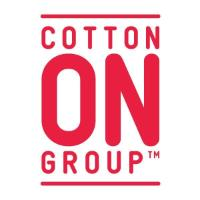 The Cotton On Group logo