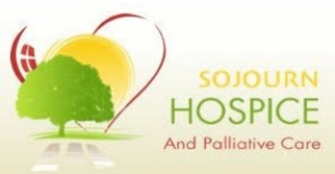 Sojourn Hospice and Palliative Care - East Bay, LLC