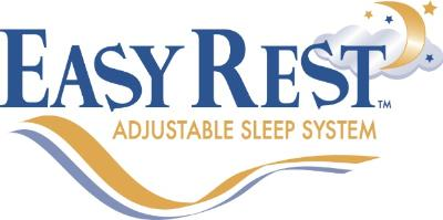 Easy Rest Adjustable Beds Outside Sales Representative Salaries in