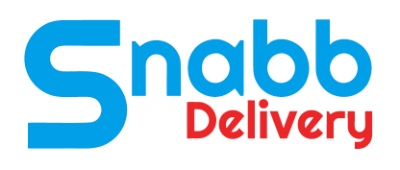Snabb Delivery
