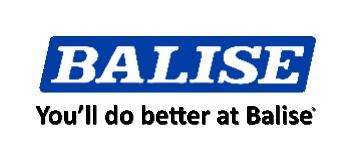 Balise Motor Sales Company