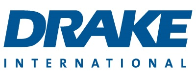 Drake International