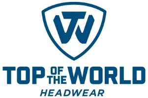 Top of the World Headwear Careers and Employment  1d2bcff94a6