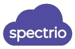 SPECTRIO LLC logo
