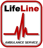 Lifeline Ambulance Service