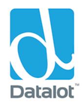 Datalot logo