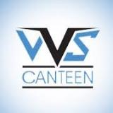 VVS CANTEEN