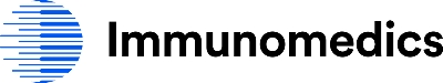Immunomedics, Inc.