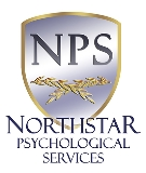 Northstar Psychological Services