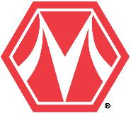 Morton Buildings, Inc.