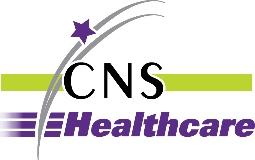 CNS Healthcare (MI)