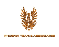 Phoenix Team and Asso