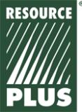 Resource Plus