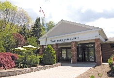 Woodhaven Care Center