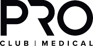 Pro Sports Club Careers and Employment | Indeed.com