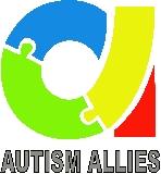 My Autism Ally