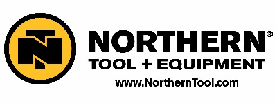 Northern Tool + Equipment logo