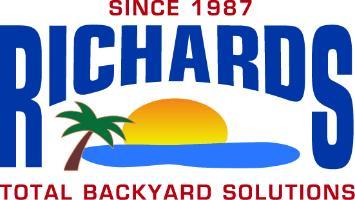 Richardu0027s Total Backyard Solutions