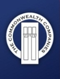 Commonwealth Companies