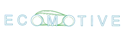 Ecomotive Logistics logo