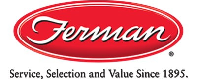 Ferman Motor Car Company