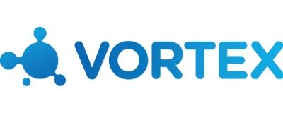 Vortex Aquatic Structures International